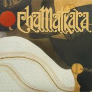 Chamatkara