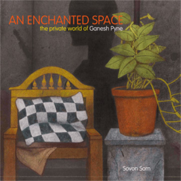 An Enchanted Space
